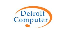 Detroit Computer