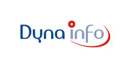Dyna info